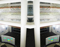 Light Abiding