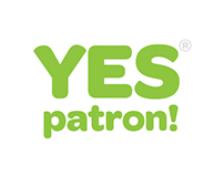 Yes patron! ®