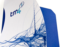TM4_Corp Folder (Cidma Group)