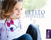 PetitoClub 2012