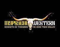 My Psycho Western