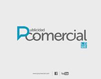 Pcomercial - 53 años (El Salvador)