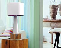 Delight | Lamp