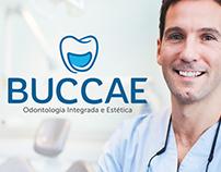 BUCCAE - Odontologia Integrada