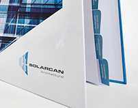Solarcan Architectural_Corp Binder (Cidma Group)