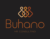 Buhano HR Consulting