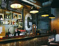 GRUND bar
