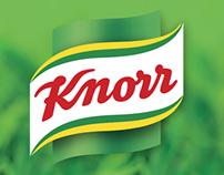 Knorr.de