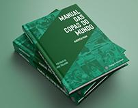 Manual das Copas do Mundo