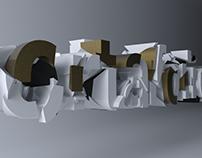 Portafolio 3d
