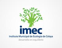 Instituto Municipal de Ecología de Celaya