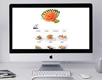 Vivi Sushi