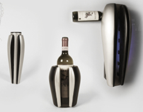 Wine Set for B&O