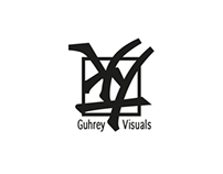 Self-Branding: Guhrey Visuals