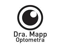 Dra. Mapp Logo