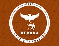 Heroba
