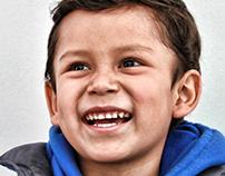 Niño - Boy - Crianca (2012)