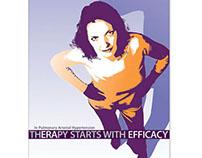 Wordplay with ERA Therapy