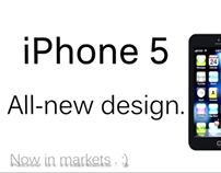 iPhone Virtual Ads