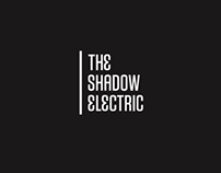 The Shadow Electric 2012