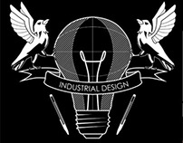 S.I.D. T-Shirt Design
