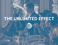 AT&T Unlimited Data