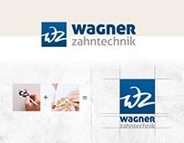 Wagner Zahntechnik