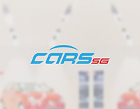 CarSG Classified Ads Website