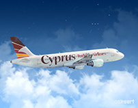 Cyprus Turkish Airlines