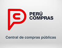 Video institucional Perú Compras