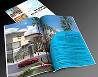 StreetSense Brochure