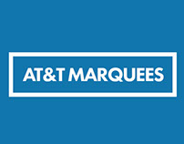 AT&T Marquees