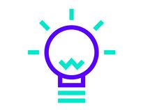 Semco Style icon design