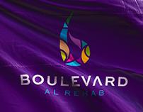 Boulevard Alrehab