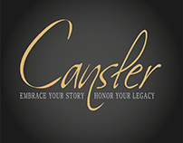 Cansler Photography