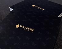 WATPURE - Edition
