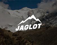 JAGLOT Logo