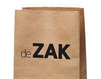 Tele2 - Geef je dure provider De Zak