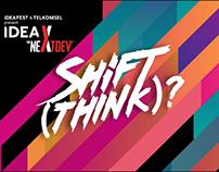 Opening Visual Event IdeaX The Nextdev 2018