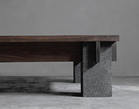 Basalt Tables