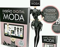 Colaboración con ilustraciones y figurines