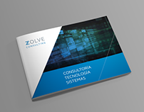 Zolve Consulting