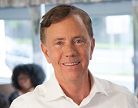 Ned Lamont for Governor