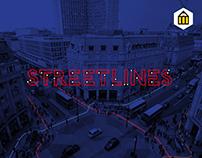 Streetlines