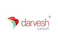 Darvesh Group - Branding, Design & Communication