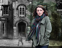 The Secret of Crickley Hall - BBC One