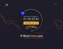 Block-Chain.com ICO