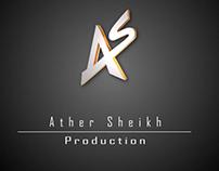 AS Logo
