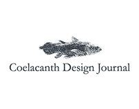 Coelacanth Design Journal