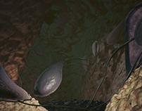Giardia lamblia - Microbe Concept Environment
